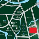 Mở bán 1 căn Office duy nhất dự án Q7, giá gồm VAT 1.784 tỷ/53m2. Liên hệ ngay 0906856815