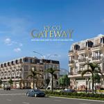 Đất nền ven biển Quy Nhơn - Bình Định, Cam kết lãi suất 10%, chiết khấu 2%