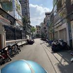 Tôi chính chủ xuất cảnh bán nhà 217 Nguyễn Công Trứ, Quận 1 giá 40.5 tỷ TL