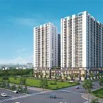 Sở hữu ngay Căn nhà ở liền trung tâm Phú Mỹ Hưng với tổng giá 2 tỷ 8