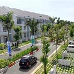 Mở bán 40 nền đất khu dân cư tân tạo, hạ tầng hoàng thiện, sổ hồng từng nền, giá 3.3 tỷ/nền