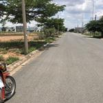 Đất nền Bình Chánh - Võ Văn Vân ngay vòng xoay Trần Văn Giàu Cách AEON Bình Tân 5 phút