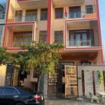 Cho thuê nhà nguyên căn mặt tiền đường số 12 KDC SAVICO P Tam Bình Q Thủ Đức