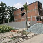 Sở hữu đất thổ cư tại TP. HCM với pháp lí sổ hồng riêng, giá tốt nhất, liên hệ: 0902593009