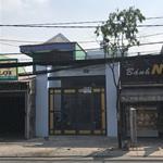 Cho thuê nhà nguyên căn mới xây 4,6x50 mặt tiền 1627 Tỉnh Lộ 10 P Tân Tạo A Q Bình Tân
