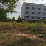 Bán đất nhà trọ đang cho thuê kín phòng - thu nhập thụ động ít nhất 15 triệu/ tháng Mỹ Phước 3
