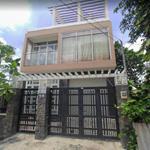 Cho thuê nhà mới nguyên căn 2 lầu 10x11 đường xe tải tại đường số 2 P Trường Thọ Q Thủ Đức