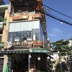 Chính chủ sang nhà nguyên căn KD Quán Cafe ngay góc 2 mặt tiền Đường Văn Cao Q Tân Phú