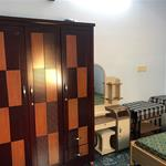 Cho thuê phòng chuẩn khách sạn ngay trung tâm Q5 đường An Bình giá từ 3,5tr/tháng