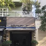 Cho thuê mặt bằng 8x17 nhà mặt tiền tại KDC Nam Long P Phước Long B Q9