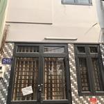 Chính chủ cho thuê nhà nguyên căn 1 lầu tại hẻm 229 Tây Thạnh P Tây Thạnh Q Tân Phú