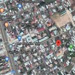 Chính chủ bán đất KDC Nhà Thờ Láng Cát, Tân Hải, TX.Phú Mỹ cách QL51 & QL56 #250m