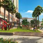 Căn hộ nằm trên khách sạn 5 sao sang trọng bậc nhất Q1 Sài Gòn, liên hệ chính chủ: 0948727226