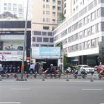 Bán nhà đẹp mặt tiền Hoàng Hoa Thám, Tân Bình ngay chợ ngang 7.9x36m, 47 tỷ TL giá 150tr/m2 (TG)