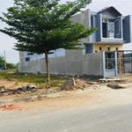 bán đất nền Bình Chánh Võ Văn Vân giá 30tr/m2 có Sổ Hồng Riêng, sang tên chính chủ ngay