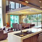 Căn hộ Pool Villa Diamond Island cho thuê, 550m2, 5pn, hồ bơi riêng, nội thất mới 100%