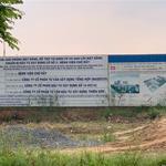 Mở bán các lô view đẹp nhất dự án KDC Tân Tạo: B1, A1, E1, F1,K1, J1