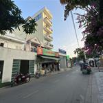 Cho thuê nhà mặt tiền nguyên căn tại phường Thảo Điền, Quận 2