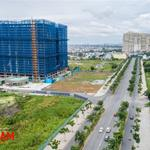 Căn hộ bàn giao đúng tiến độ tại Quận 7, CĐT Hưng Thịnh, 2PN giá chỉ 2,3 tỷ