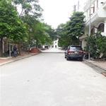 Cho thuê nhà riêng tại Phố Việt Hưng, Long Biên. S: 40m2. Giá: 12tr/tháng. Lh: 0912719896