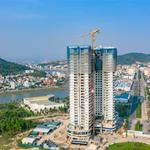 Tôi cần bán căn hộ Studio Citadines Hạ Long view biển 1,3 Tỷ 0916196268