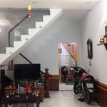 Cho thuê nhà 1 lầu hẻm 237 Phạm Văn Chiêu P14 Gò Vấp  LH : ANH HÂN