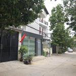 TIN ĐƯỢC KHÔNG!!! 80m2 ( 5 X 16m ), Sổ hồng riêng, Ngay Coopmart Bình Triệu, Hiệp Bình Chánh.