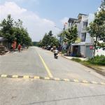 Ngân hàng VIB trân trọng thông báo ht 36 nền đất khu dân cư Tân Tạo, Bình Tân, gần Tên Lửa