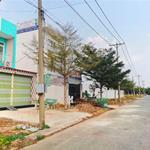 Bán Đất Nền Bình Tân Đường Số 7 Nguyễn Cửu Phú Gần KDC Tên Lửa Aeon Mall Bình Tân
