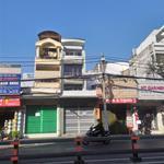 Cần bán gấp nhà mặt tiền Trường Chinh, Tân Bình, DT 3.7x12m, 2 lầu, 2 mặt tiền, giá 12 tỷ.(GP)