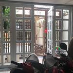 Tuyệt phẩm HXT Quận 3 Trần Quang Diệu 140M2 ; 9.5 TỶ.