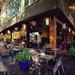 CHO THUÊ MẶT BẰNG VỊ TRÍ ĐẸP RẤT PHÙ HỢP KINH DOANH CAFE, MỞ VĂN PHÒNG.(04T)
