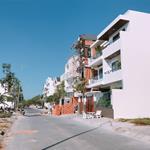 Sacombank HT phát mãi 38 nền đất và 6 lô góc liền kề khu Tên Lửa giá thấp hơn thị trường 15%