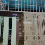 Cho thuê nhà nguyên căn 1 lầu 2pn 120m2 tại Nam Cao P Tân Phú Q9 giá 6,5tr/tháng