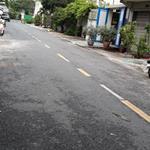 Bán đất đường Số 1A KDC Tên Lửa, Bình Tân, 6 x 23 = 138m2. Sổ hồng riêng. LH: 0902306869