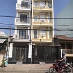 Bán nhà căn duy nhất - giá 9.5 tỷ - Nguyễn Thị Minh Khai, P. Đa Kao, Q1