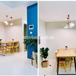 Căn hộ Masteri An Phú cần bán tầng cao gồm 2 phòng ngủ view đẹp