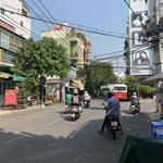 Bán nhà mặt tiền Hoàng Dư Khương, Phường 12, Quận 10. DT 4 x 11m. 1 trệt, 2 lầu, giá 14,2 Tỷ TL