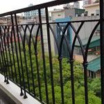 Cho thuê chung cư mini Ngọc Thụy, cạnh Mipec Long Biên, full đồ cao cấp. 12tr/ tháng.LH: 0912719896