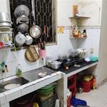 Cho thuê nhà nguyên căn 5x14 có gác 2pn tại hẻm 471 Phạm Văn Bạch Q Tân Bình giá 7tr/th