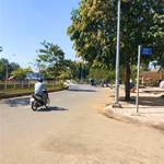 NH Vietcombank Chính thức thông báo thanh lý 25 nền đất KDC Tân Tạo