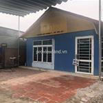 Bán nhà xưởng mặt tiền Nguyễn Duy Trinh Q9 gáp với Q2 14.7x82m