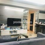 Căn hộ cần bán tại Masteri Thảo Điền Quận 2 tầng trung với 3 phòng ngủ view sông