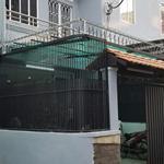 Nhà bán chính chủ 2 mặt tiền hẻm 4x22 1 lầu 100m2 tại Tân Hòa Đông Q6