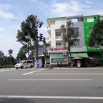 [HOT]Về HN, bán rẻ 600m2 TC 100%. Đô thị ĐH Việt Đức, giá 790 triệu.0352300863