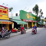 [HOT]Về HN, bán rẻ 600m2 TC 100%. Đô thị ĐH Việt Đức, giá 790 triệu.0352300863.