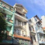 Bán nhà hẻm nội bộ Mai Lão Bạng Tân Bình, nhà 3 lầu, DT 3,5x12m, giá chỉ 6,5 tỷ TL.(PM)