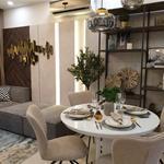 Mặt tiền quận 7 có bán căn hộ cao cấp 2 phòng ngủ, mua trực tiếp qua chủ đầu tư
