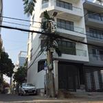 Bán nhà 62/ Lâm Văn Bền, P. Tân Kiểng, Quận 7, 2 mặt tiền, 6,1x13, 4 tầng, 12,2 tỷ