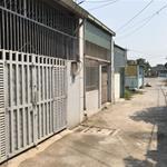 Chính chủ Cho thuê nhà nguyên căn 5x12 gần chợ Đường quận 12 giá 4,5tr/tháng
